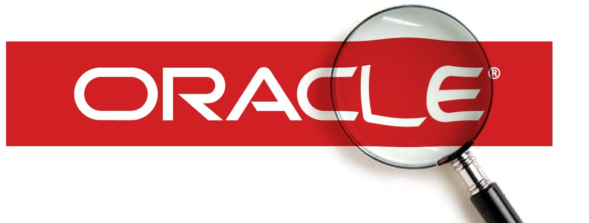We looking for Oracle Financial Consultant Orafin module.